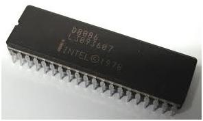 tranzacționarea în funcție de nivelurile Fibonacci pe opțiuni binare indicatori de opțiuni binare și terminal